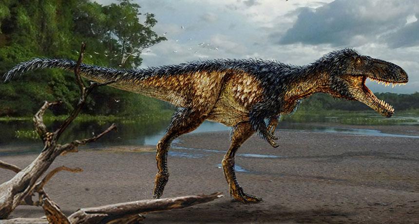 031116_bg_tyrannosaur-main_free