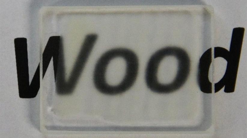 20160516153547-wood