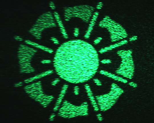 A-better-hologram-for-fraud-protection-and-wearable-optics